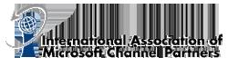 IAMCP_transparent