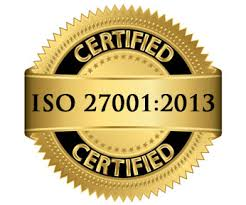 ISO27001_preAudit