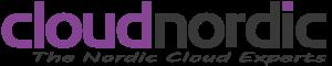 NEW_CloudNordic_statement_logo_FINAL_2016