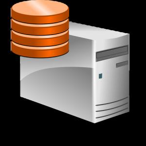 Server-DB