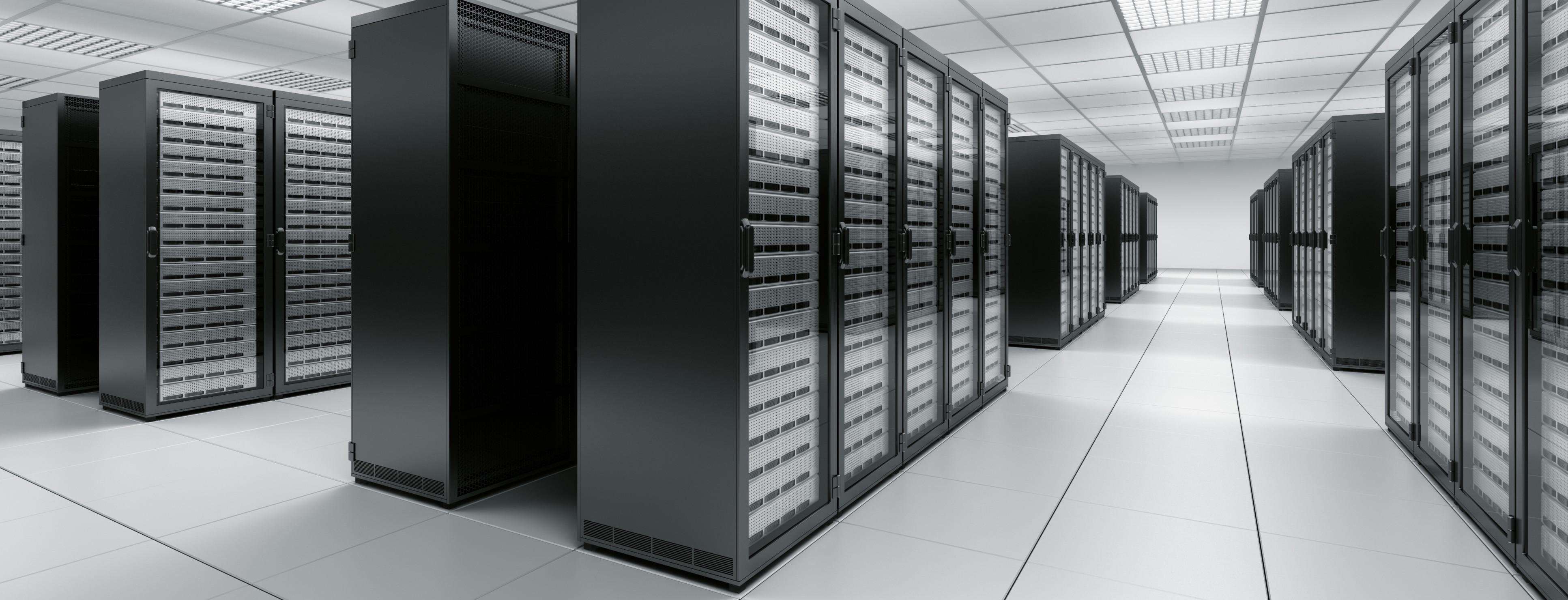 Rådgivning indenfor Enterprise Hosting og forberedelse af ISO 27001 ISMS dokumentation
